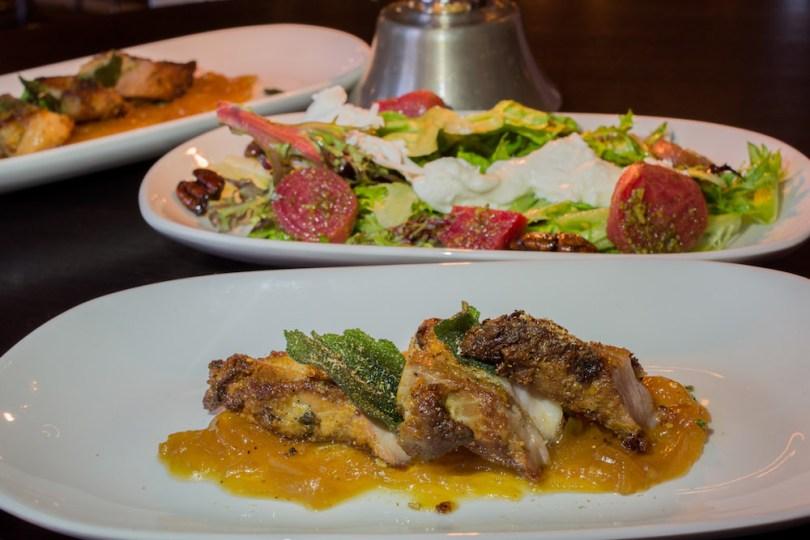 best-hotel-restaurant-atlanta-roamilicious