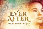 ever-after-musical-theatre-roamilicious