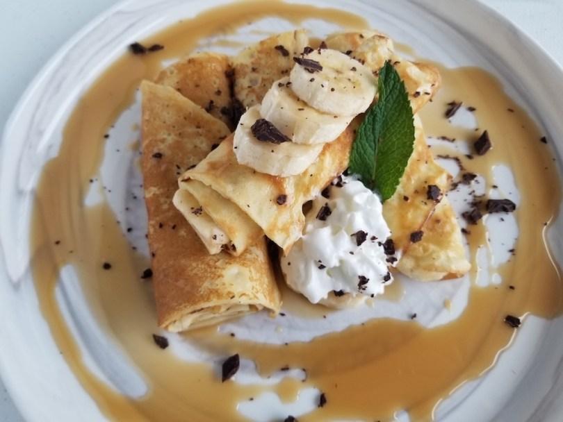 banana-toffee-crepes-recipe-roamilicious
