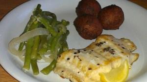 Pier 213 Seafood restaurant marietta