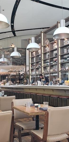 st cecilia atlanta restaurant design