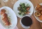 st cecilia patio dining