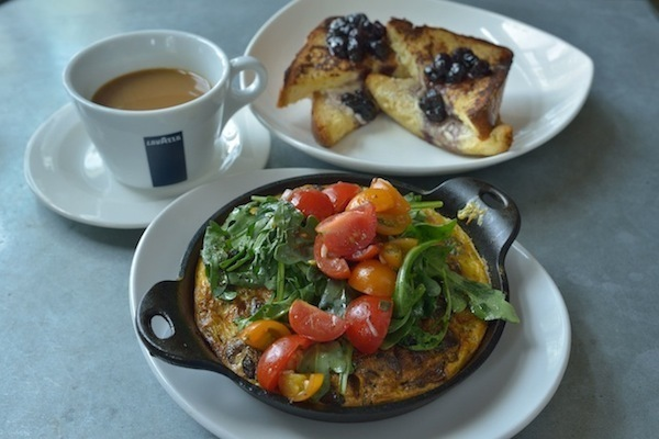 Saltyard_Atlanta_Brunch_frittata