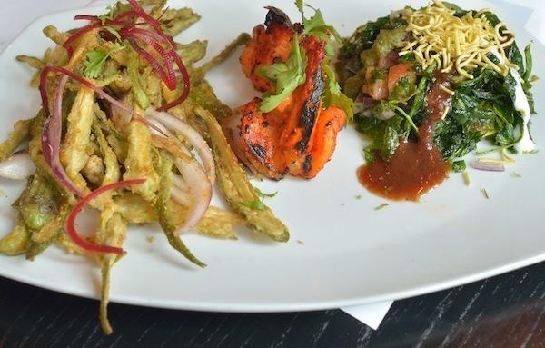 tabla midtown indian fine dining restaurant