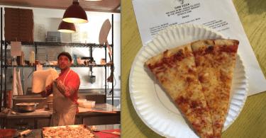 OFW-Jersey-Pizza-in-Atlanta