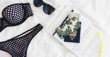 summer packing tips best