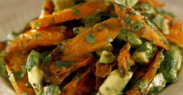 carrot-roasted-recipe