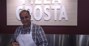 Pizza-crosta-fast-casual-sandy-springs
