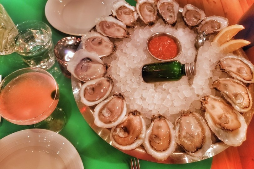watchmans-seafood-krog-street-atlanta-market