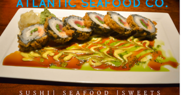 Atlantic-seafood-co-alpharetta-review