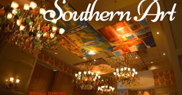 southern-Art-fine-dining-buckhead