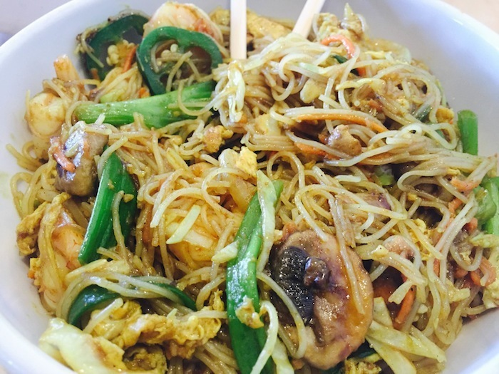in-Drum-Asian-cafe-noodles