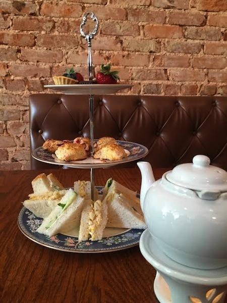 Tipple-&-Rose-tea-store