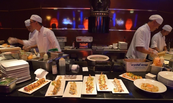 atlantic-seafood-co-sushi-chefs