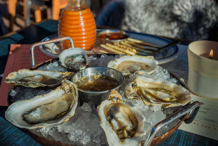 national oysters day atlanta, atlanta restaurants for oysters