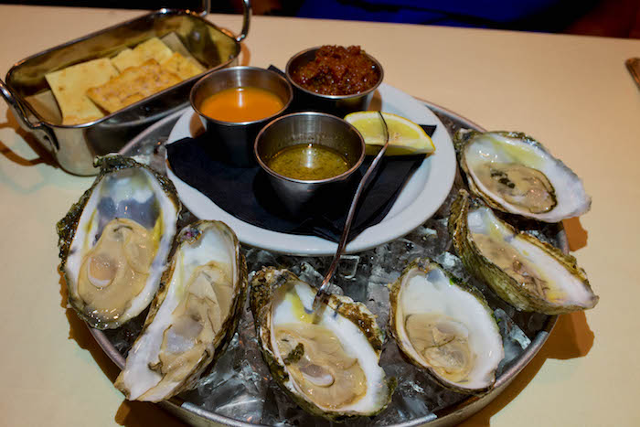 national oysters day atlanta