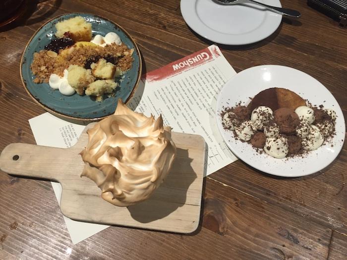 Gunshow-atlanta-desserts