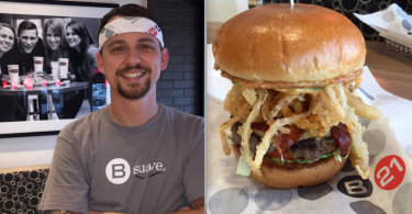 burger-21-atlanta-chef-favorite
