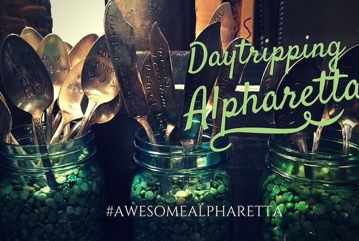 daytripping-alpharetta-ga