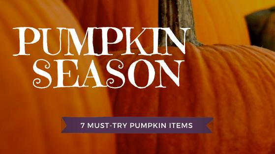 PUmpkin-season-atlanta