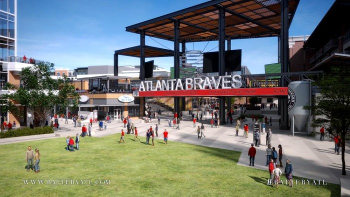 sneak-peek-new-braves-stadium