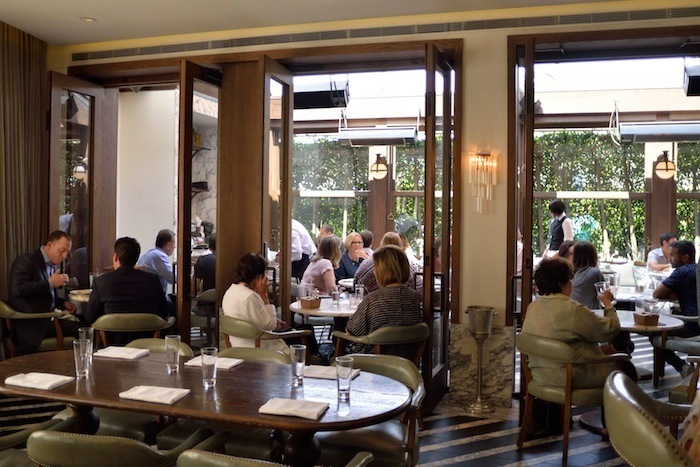 Cecconis-West-Hollywood