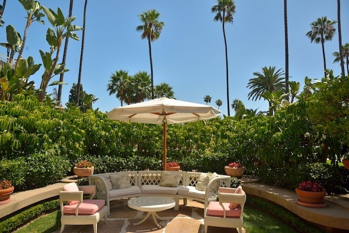 Polo-Lounge-BEverly-Hills