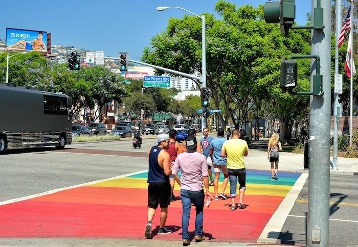 Visit-West-Hollywood