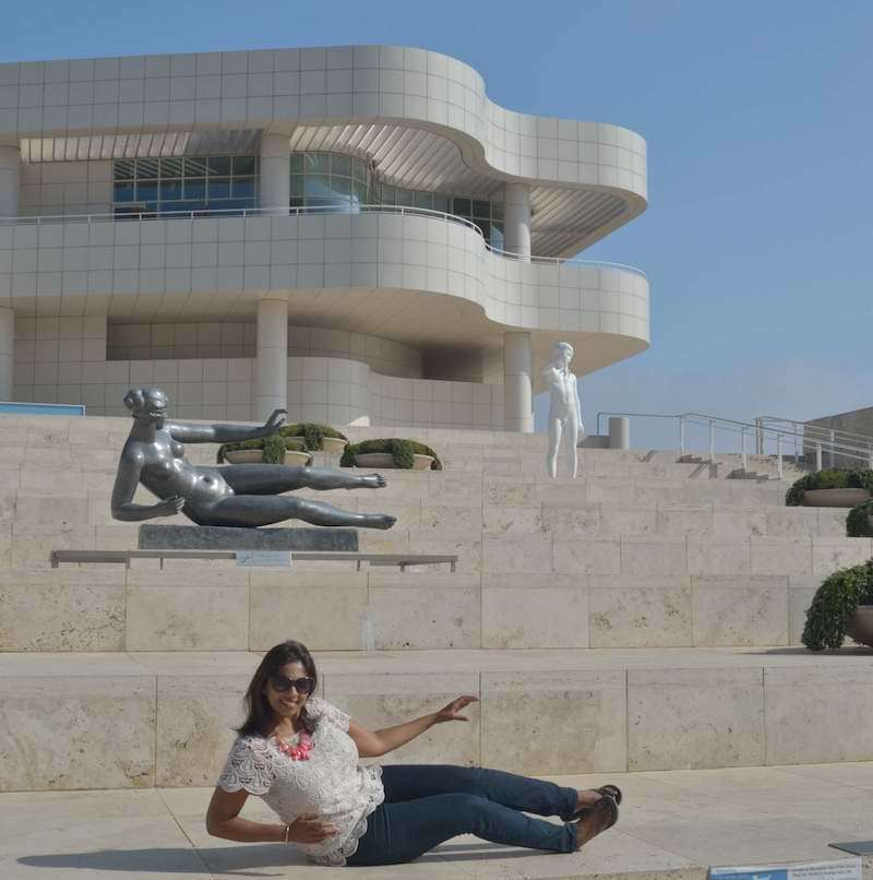 getty-museum-west-hollywood