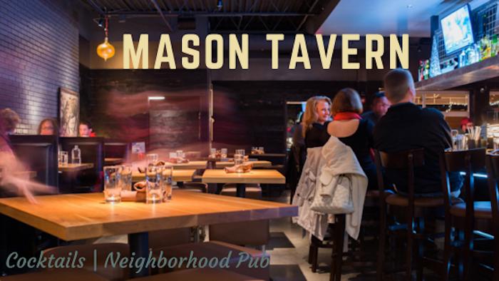 Mason-Tavern-Decatur-Review