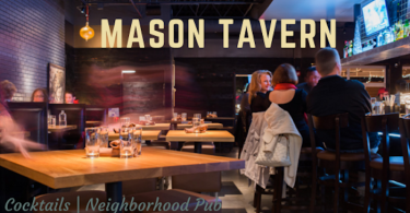 Mason-Tavern-Decatur-Review