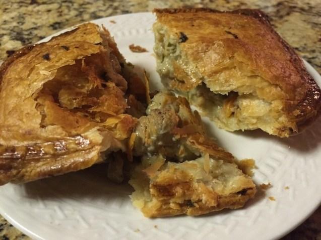 Panbury's-chicken-pie-atlanta