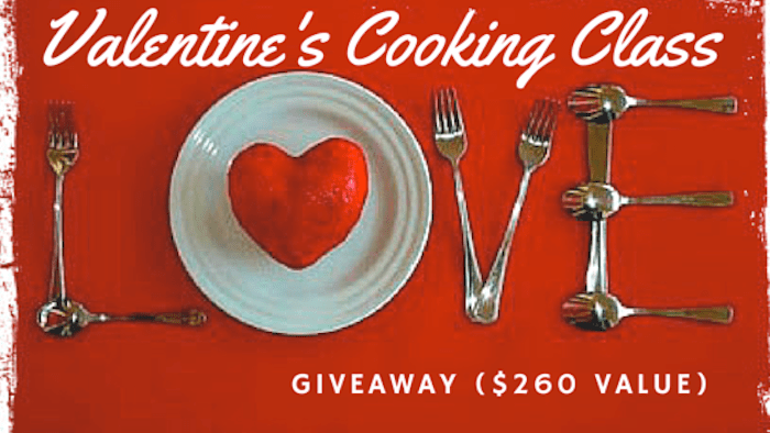 ATL-cooking-class-giveaway