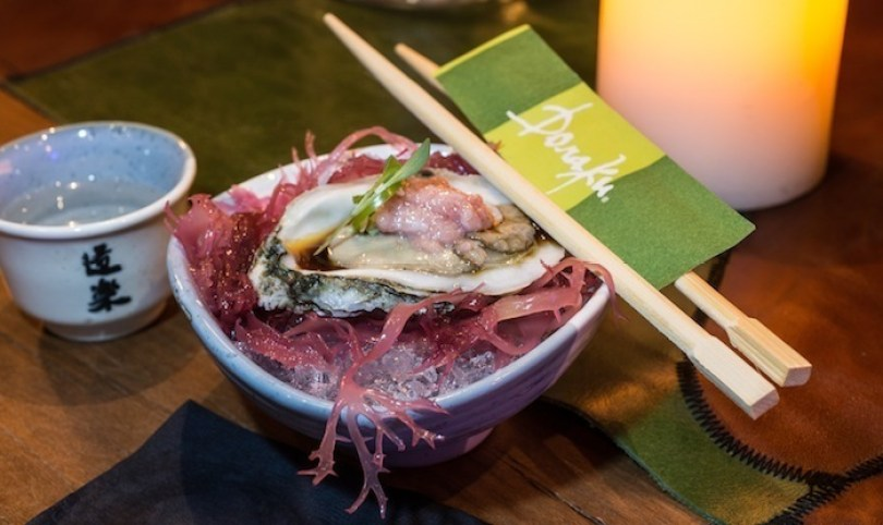Doraku-sushi-atlanta-omakase-roamilicious