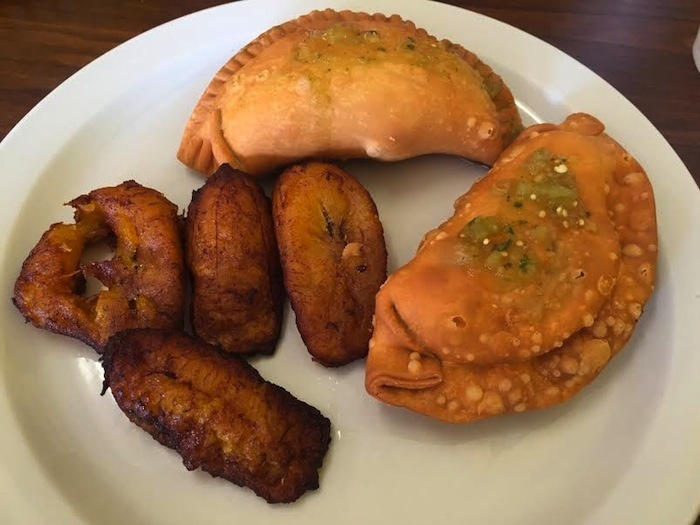 empanadas-and-more-valdosta-ga