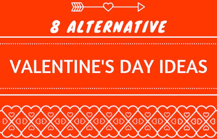 valentines-day-ideas-atlanta