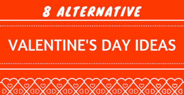valentines-day-ideas-atlanta