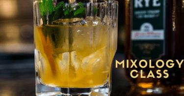 Americas-mart-cocktail-class