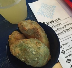 Rreal-tacos-midtown-cheap-eats
