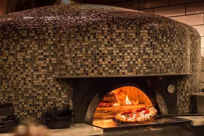 Vero-pizza-oven-Brookhaven