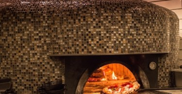 Vero-pizza-oven-Brookhaven