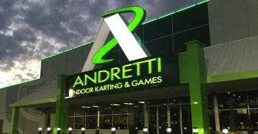 Andretti-games-atlanta-Roamilicious