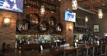 Branch-Barrel-Alpharetta-bar
