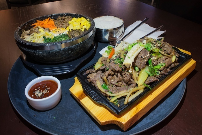 Korean-dining-Atlanta-Alpharetta