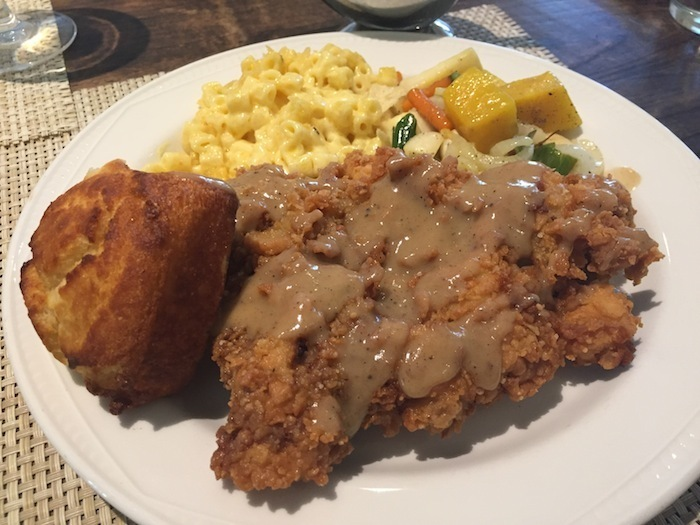 Revival-Southern-food