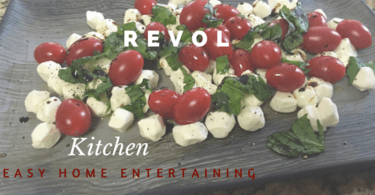 Revol-serveware-review