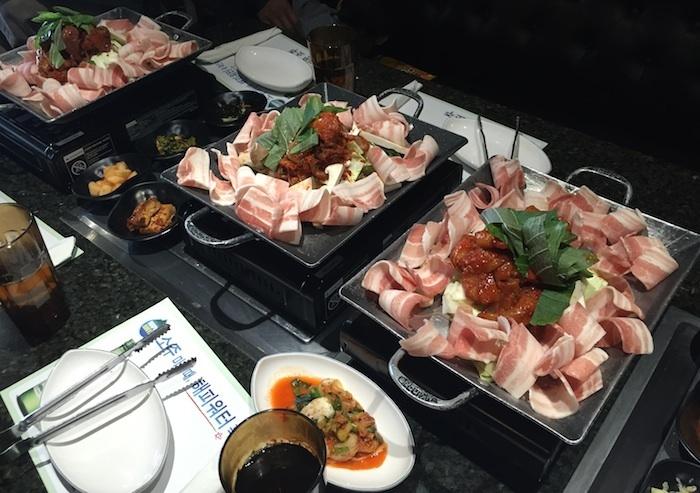 Stone-grill-korean-duluth