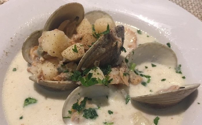 southern-chowder-revival