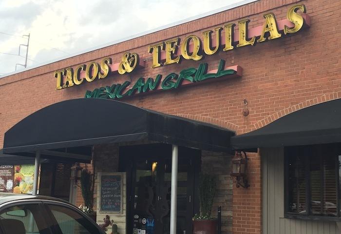 Tacos-and-Tequilas-Atlanta