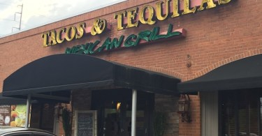 Tacos-and-Tequilas-Atlanta